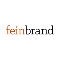 feinbrand Marketing GmbH