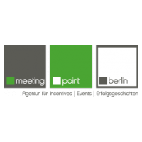 meeting point berlin