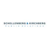 Schellenberg & Kirchberg Public Relations