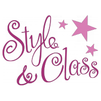 Style & Class Event GmbH