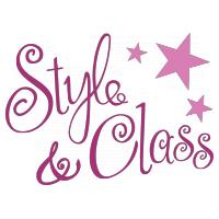 Style & Class Event GmbH