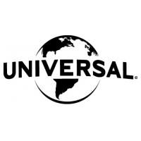 Universal Pictures International