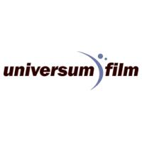 universum film