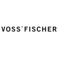 Voss + Fischer