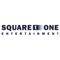 SquareOne Entertainment
