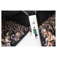 Riani Fashionshow | MBFW Januar 2014