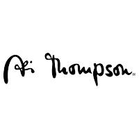Ali Thompson