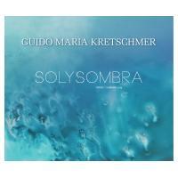 Guido Maria Kretschmer - SOLYSOMBRA | MBFW Juli 2014