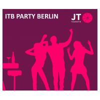 ITB Party Belin 2015 - JT Touristik