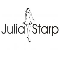 Julia Starp