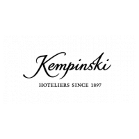 Exclusive Kempinski ITB Party 2015