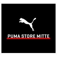 PUMA Store Berlin Mitte - Opening