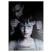 Europapremiere: Fifty Shades of Grey - Gefährliche Liebe