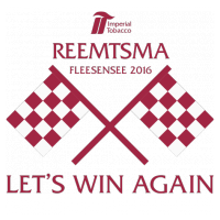 REEMTSMA Annual Conference 2016