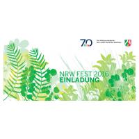 NRW FEST 2016