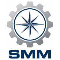 SMM Opening